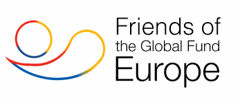 Friends if Global Fund