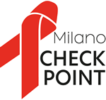 Milano Check Point