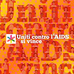 http://www.uniticontrolaids.it